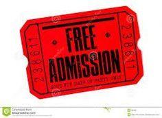 Jacksonville Zoo Free Admission November 2014