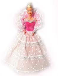 No Scatolo Come Da Foto Ottime Condizioni Learned Bambola Fashion Barbie Tanya