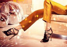 La scarpa ideale per un party alla moda: idee e suggerimenti http://www.tentazionefashion.it/scarpa-ideale-per-un-party/ #fashion #idee #moda #outfit