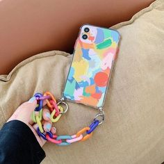 Looking for a new iPhone 11 Pro case? Finding an iPhone 11 Pro case Protective? Browse new iPhone 11 Pro case Silicone? Finding an iPhone 11 Pro case Ideas? Browse through our various collections and choose your favorite today! We provide worldwide shipping all of the orders! #iphonecase #caseiphone #casesiphone #caseforiphone #caseiphone11pro Girly Phone Cases, Iphone Phone Cases, New Iphone, Apple Watch, Airpods Apple, Jelly Case, All Iphones, Graffiti Painting, Iphone 11 Pro Case