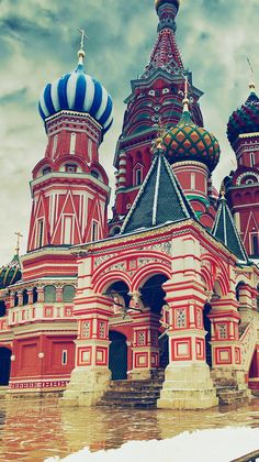 Moscow-Russia-Historical-Building-iPhone-Wallpaper