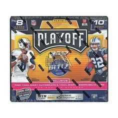 Football Box, Football Cards, Hockey Cards, Trading Cards, Nfl, Picture Cards, Soccer Cards, Nfl Football