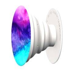 PopSockets Sound BTW, be sure to visit: http://universalthroughput.imobileappsys.com/site2/index.php