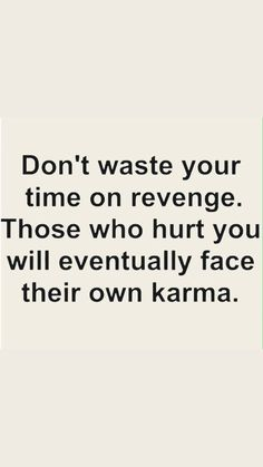 Real Quotes, Fact Quotes, Mood Quotes, Positive Quotes, Encouragement Quotes, Wisdom Quotes, Life Quotes, Morning Inspirational Quotes, Motivational Quotes