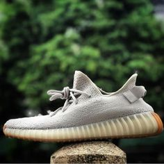 20 meilleures images du tableau Yeezy   Yeezy, Chaussures