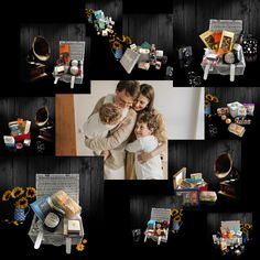 Bring the family together with a gift Gourmet Gift Baskets, Gourmet Gifts, Luxury Hampers, Hamper Ideas, Gift Store, Luxury Gifts, Beautiful Gift Boxes, Bring It On