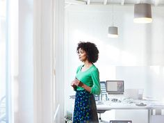Whether you work to live or live to work, everyone wants to feel like their days are spent doing what they love. Here,11 ways to start livinga more passionate life: 1. Sometimes you have to be a little crazy; you have to challengethe status quo and stop worrying about fitting in. That's how yo...