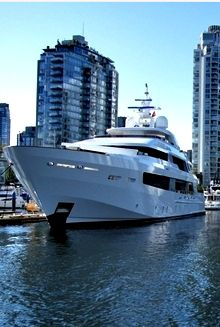 :: Yacht parts & Watermakers :: www.seatechmarineproducts.com