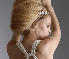 Accesorizes by Miquel Suay
