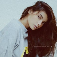 love is like a sin by Malvina-Frolova
