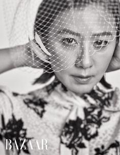 Kim Hee-ae (김희애) - Picture @ HanCinema :: The Korean Movie and Drama Database National Treasure, Korean Celebrities, Korean Actresses, Elegant Woman, Asian Woman, Drama, Asian Ladies, Actors, Couples