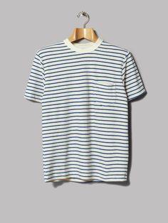 Morrisons, Ss16, Open Toe, Towel, Menswear, Spring Summer, T Shirt f06ec5b5745