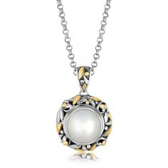 New must have item now available: 18K Yellow Gold a...  Get it while it still available! http://www.thiajewelry.com/products/rj91992?utm_campaign=social_autopilot&utm_source=pin&utm_medium=pin