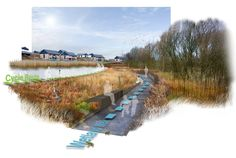 http://www.collectivearchitecture.com/projects/dumfries-openspace-masterplan