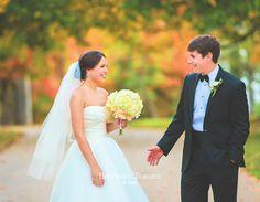 Wedding Inn at Carnall Hall  Fayetteville AR  Weddings Arkansas