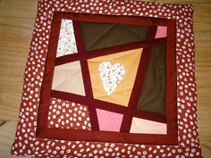 Patchwork Quilts, Blanket, Frame, Home Decor, Scrappy Quilts, Homemade Home Decor, Comforters, Blankets, Patch Quilt