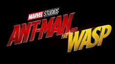 SCOOP: New Plot Details About 'Ant-Man & the Wasp' Revealed - MCUExchange