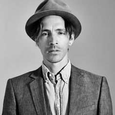 Sons of the Sea's Brandon Boyd on Jumping Into Songs Headfirst- SEPT 24 2013!!!! CANT WAIT