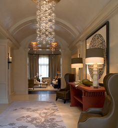 Cool Chandeliers Design, Pictures, Remodel, Decor and Ideas - page 3