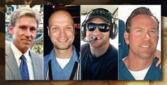 benghazi victims - Google Search