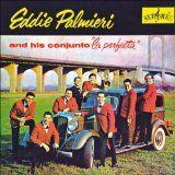 cool LATIN MUSIC - Album - $9.99 - La Perfecta