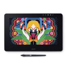 Wacom Cintiq Pro 13 Pen Display Price in Bangladesh Drawing Tablet, Artists For Kids, Wacom Intuos, Pen Nib, Multi Touch, Pen Holders, Gel Pens, Home Depot, Cool Things To Buy