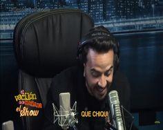 [ VÍDEO ] - Luis Fonsi Y La Parodia Despacito: [ Mira el vídeo ] - Para morirse de risa !!! Parodia Despacito - Luis Fonsi #Salta #Parodia…