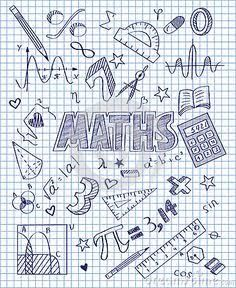 Resultat d'imatges de portada de cuaderno maths