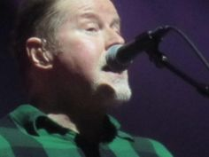 Henley Heaven: The Don Henley Photo Thread - Page 143 - The Border: An Eagles Message Board