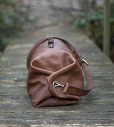 Leather-duffle-bag-go-forth-1424465852