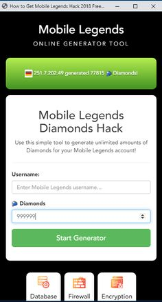 Free Diamonds No Survey Mobile Legends — Mobile Legends Hack Without Human Verification Mobile Legends Mod APK — Mobile Legends Free Diamonds How to Get Free Diamonds on Mobile Legends Without. Iphone Mobile, Mobile Mobile, Alucard Mobile Legends, Episode Choose Your Story, Legend Games, Play Hacks, Mobile Legend Wallpaper, App Hack, Android Hacks