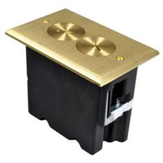 luxury light switches and covers. #luxuryhome #customhome