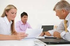 No need to worry apply online with us and get the financial assistance easily
