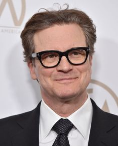 Colin Firth Pictures - Colin Firth in Love Actually Sequel