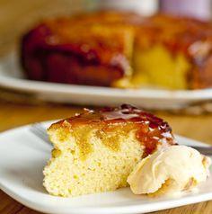 APPLE RICOTTA CAKE EMBED