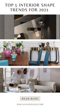 Handmade Shop, Handmade Art, Corner House, Home Decor Items, Flower Vases, Home Goods, Cool Designs, Candle Holders, Design Ideas