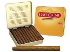 Cafe Creme Cigars Cafe Creme Cigars, Smoke Shops, Memories, Memoirs, Souvenirs, Remember This