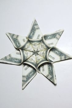 60 money flowers origami easy tutorial money flower dollar origami diy this is a very quick and easy tutorial for mightylinksfo