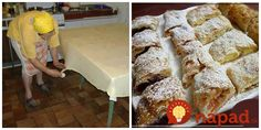 Sweet Desserts, Sweet Recipes, Ale, Sweet Tooth, French Toast, Dairy, Bread, Breakfast, Food