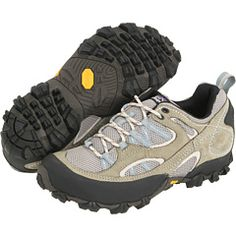 Patagonia Drifter A/C   Hikers I'd Love to Have  Zappos.com  $130 ships Free