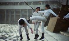 Clockwork Orange': My Favorite Movie Ever - Cinephiled