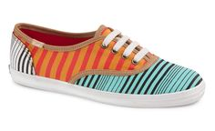 Keds Shoes Official Site - Keds for Madewell