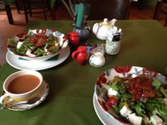 by @SueBooreilly Summer Photos, Caprese Salad, Competition, Dishes, Food, Summer Pictures, Tablewares, Essen, Meals