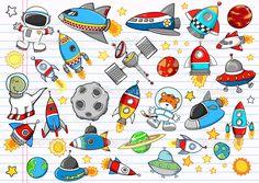 ship illustration - Google pretraga