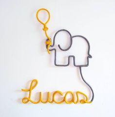 Lucas 🐘🎈 Para orçar entre em contato por mensagem ou pelo nosso Whatsapp (21) 966797305. #émenino #Lucas #quartodemenino #quartodebebe…