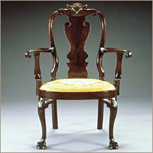 86 Best Period 18th Century American Furniture Images In