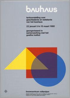 Crouwel @Patrick_Myles   #architecture #print #gridnik  via @deptofdev