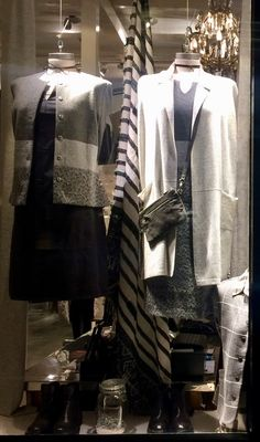 #fashion #winter #20