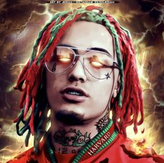 Stream lil pump type beat ( trap beat instrumental ) by ItzthtCizko from desktop or your mobile device Rap Song Lyrics, Rap Songs, Arte Hip Hop, Hip Hop Art, Dope Wallpapers, Cute Wallpaper Backgrounds, Trap Wallpaper, Rapper Art, Pump Types