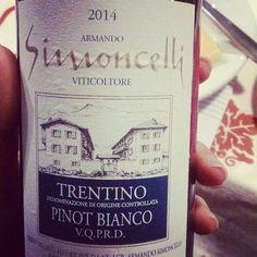 #simoncelli #youwineapp #winelovers #wine #winetasting #vino